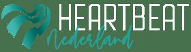 Heartbeat Nederland
