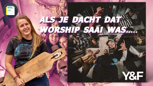 Is het album 'All of my best friends' de moeite waard?