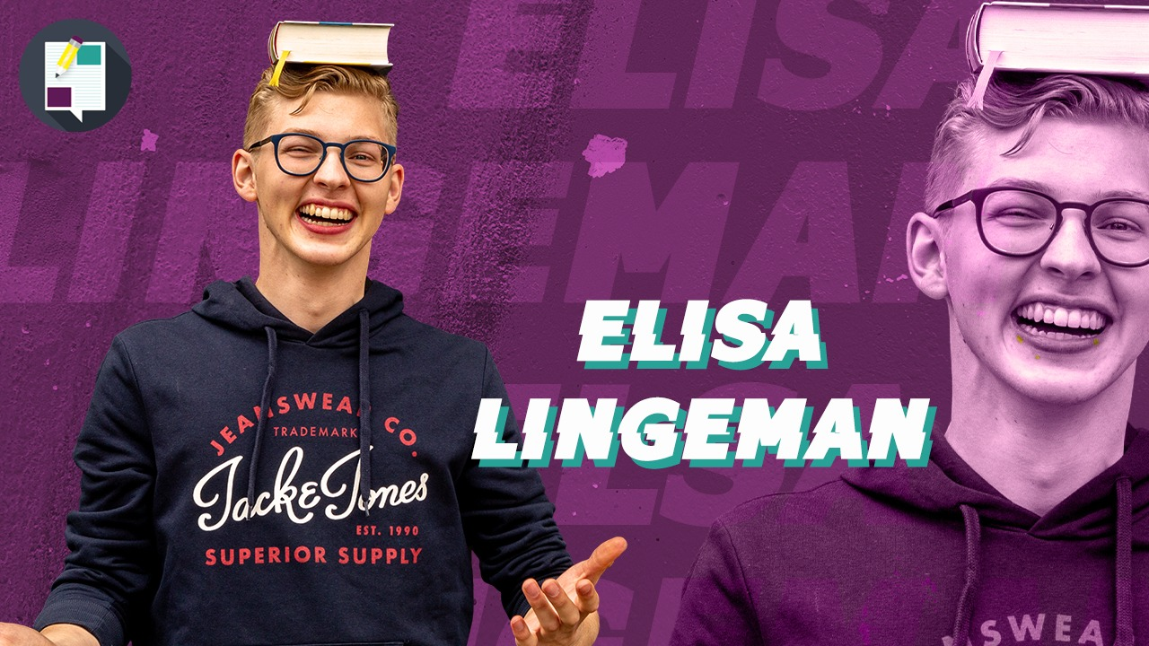 Je bekijkt nu Elisa bad voor genezing in een oud, stinkend café