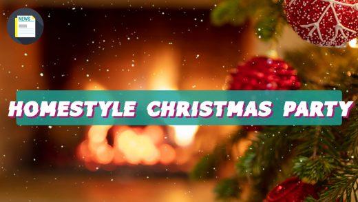 Lees meer over het artikel Thuiszitten kun je leuk maken met deze toffe kerstconcerten!