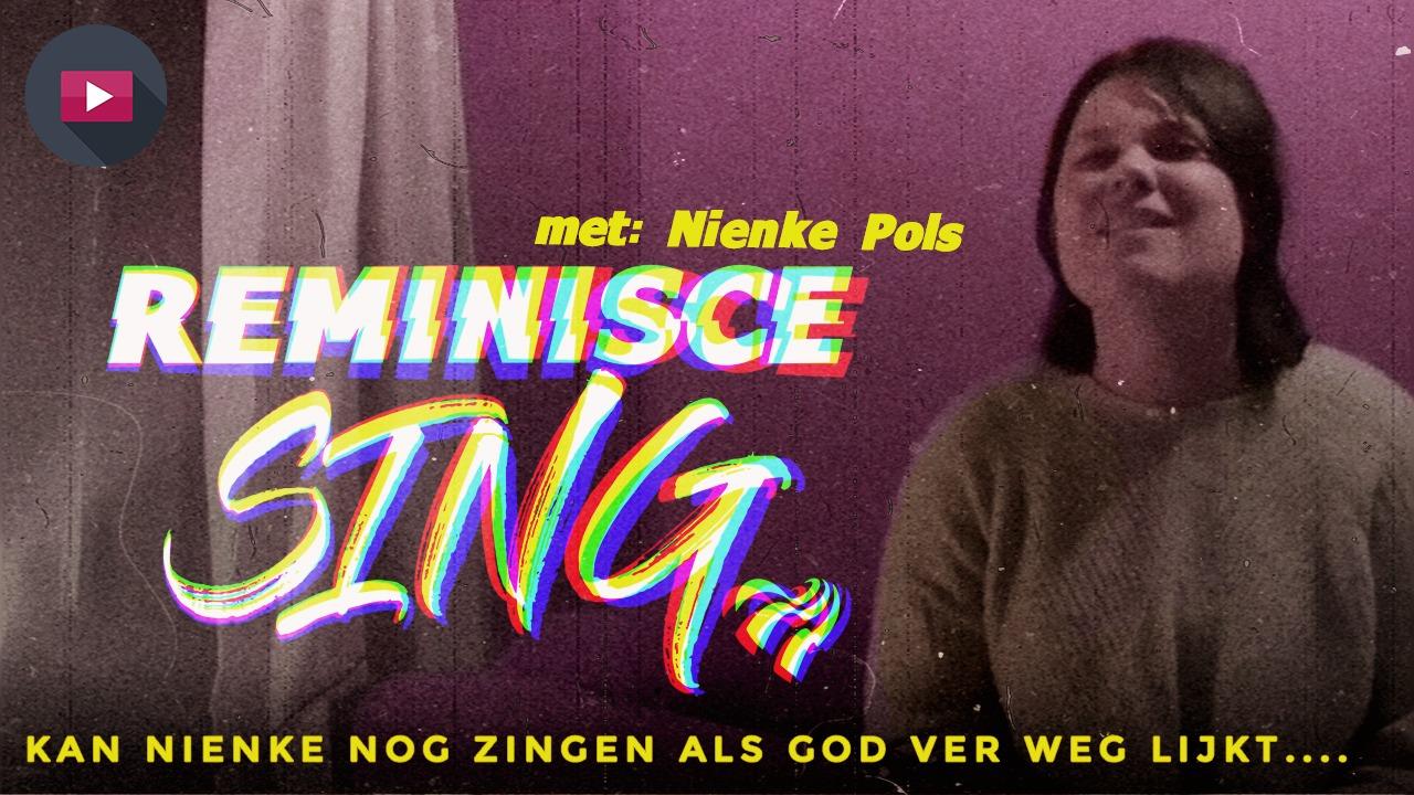 Je bekijkt nu Kan Nienke (Heartbeat Worship) nog steeds zingen als God ver weg voelt?