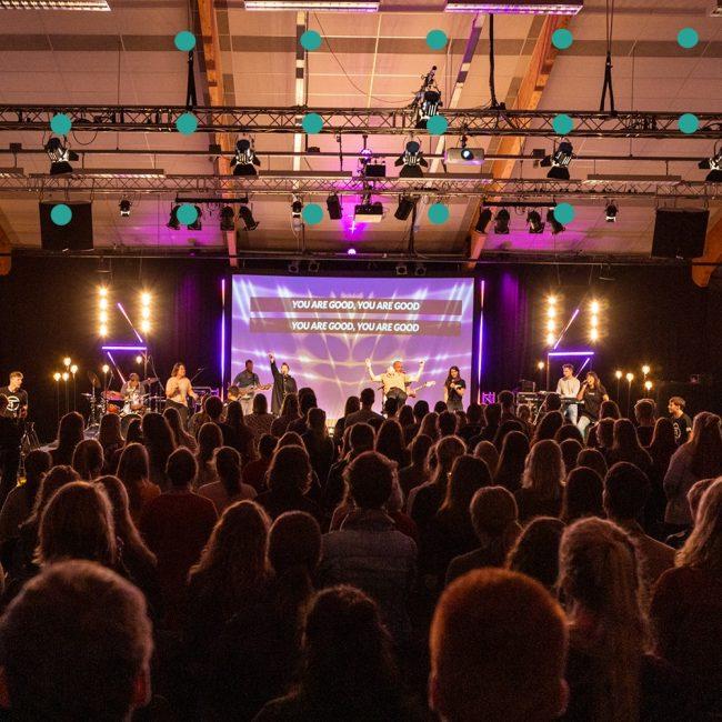 worship 2 website HBW21